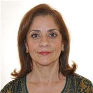 Angela Elisa