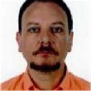Luis Minali