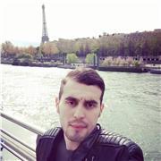 Cours à domicile ou en ligne en Électronique et aide aux devoirs de CM1 au niveau terminale - PARIS