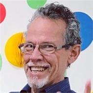 Henry González