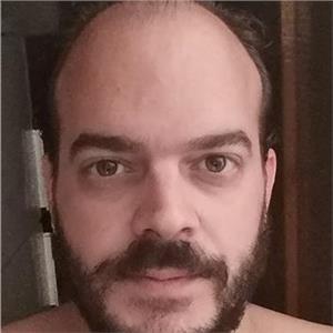 Jordi Baqués Andrés