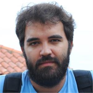 Carlos G. P.