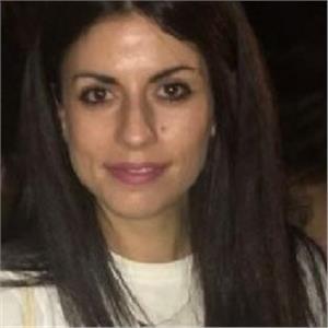 Rocío Hernandez