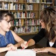 Clases de lengua -gramatica-ortografia niv- primario niños-cf