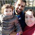 Estudiante de magisterio de primaria comprometida con la enseñanza y que adora la lengua castellana y la literatura