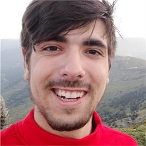 Daniel Navarro