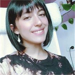Sofía Carbonell