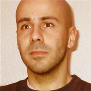 Guillermo Méndez Vigo