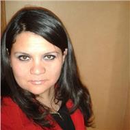 Teresa Castro