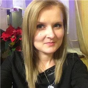 Katarzyna Andrzejczak
