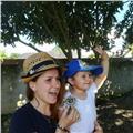 Clases de inglés, francés - ayudo con deberes