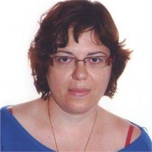 Merche Lacalle Lozano