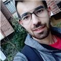 Profesor de informática con experiencia en windows, linux, office, android, instalación de sistemas operativos en granada