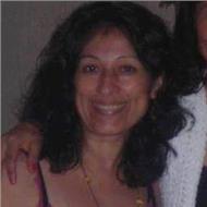 Julia Soledad