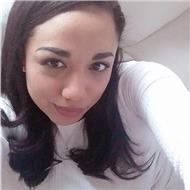 Blanca Estela