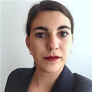 Elisabetta Merlo