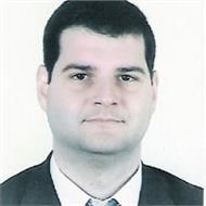 Mr. Oscar Gazquez