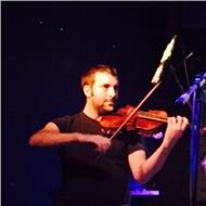Clases de violín - a distancia , económicas y dedicadas!