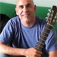 Clases de guitarra, bajo, en reus
