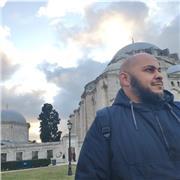 Professeur d'arabe offre cours d'arabe classique et dialectal