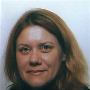 Alexandra Zanelli