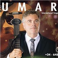 Juan Maria