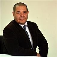 Oscar Enrique