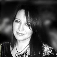 Erika P. Montoya