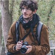 Photographe videaste diplômé, j'encadre des formations auprès des jeunes, et je réalise des shootings, tournage pour divers associations, entreprises et particuliers