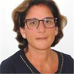 Paula Regueiro Pérez