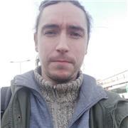 Professeur polyvalent en mathématiques, sport, histoire Géographie et informatique