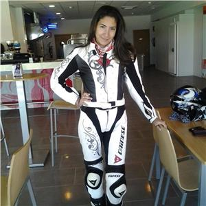 Angela Lopez Rodriguez