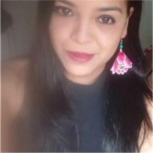 Marly Michelle Puente Mena