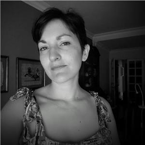 Miriam Álvarez Doreste