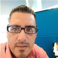 Luis Murillo Garcia