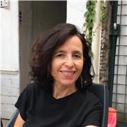 Franco- Espagnole, titulaire d'une Licence d'Espagnol, propose cours online, tous niveaux, adultes, étudiants, lycéens et collègiens