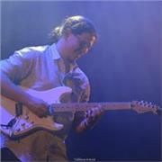 Professeur diplômé DE donne cours de guitare (acoustique/électrique/Jazz/Musiques Actuelles) et de solfège à domicile