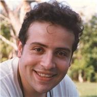 Ricardo GIRALDO