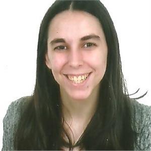 Laura Estellés Pérez