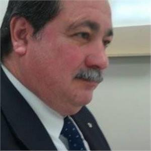 Santiago Serrano Berrendero