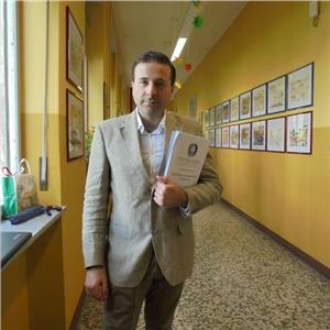 Filippo Messina
