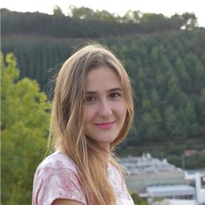 Maria Zulaika