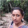 Diana Esperanza Chirivi