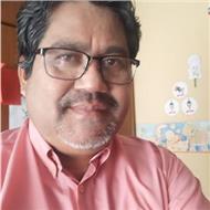 Julio Juan del Águila Lima