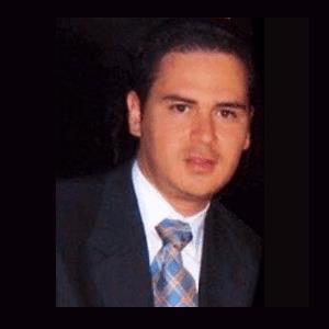 Diego Montoya Toro