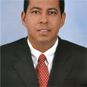 Juan Alberto Ramos