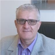 Rafael Josep