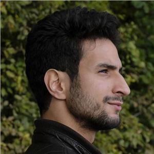 Halim Jebir