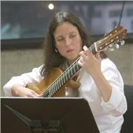 Ana María Hernández Guerra