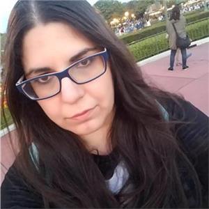 Acerina Romero